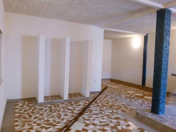 Casa A Estrenar En Ocumare De La Costa. Barrueta 04128849675