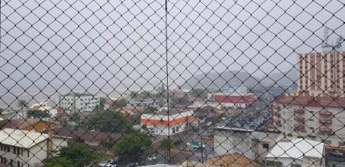 Excelente Apartamento No Centro, Itanhaém, Ref. C0683 L C