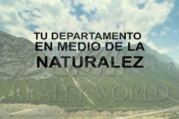 Imagen 1 de 1 de Departamentos En Venta Privadas La Huasteca