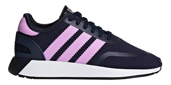 Tenis adidas N-5923 Correr Run Originals Moda Casuales Smith
