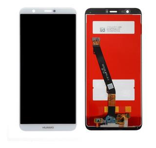 Cambio De Pantalla Huawei P Smart Servicio Técnico