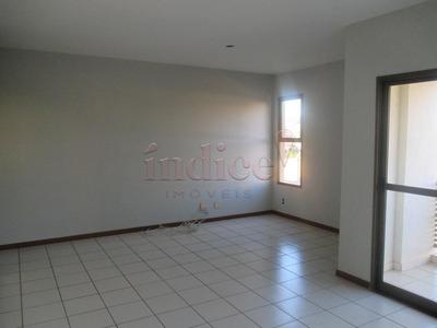 Apartamentos - Locação - Santa Cruz Do José Jacques - Cod. 4696 - 4696