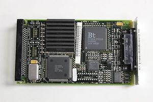Sun Micro Sbus 501-1415 Cg3 Módulo Color Frame Recondicionad