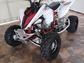 Yamaha Yamaha Wr 250