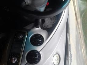 Ford Ka 1.0 Gl 3p 2003