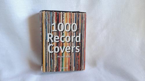 1000 Record Covers Michael Ochs Taschen