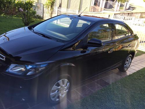 Chevrolet Prisma 2013 1.0 Lt 4p