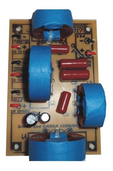 Indutores(bobinas) De 0,900 Mh