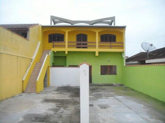 Casa Sobreposta Ficando Lado Serra 4688rafa