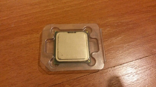 Procesador Intel Dual Core Socket 775 E5700 3.00ghz