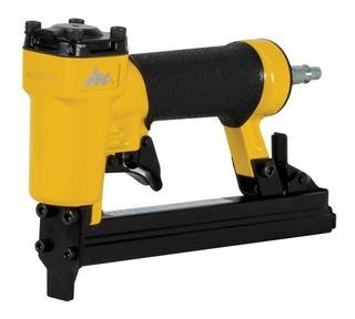 Grampeador Tapeceiro Pneumático 80/06-16mm Gr8016 Inmes