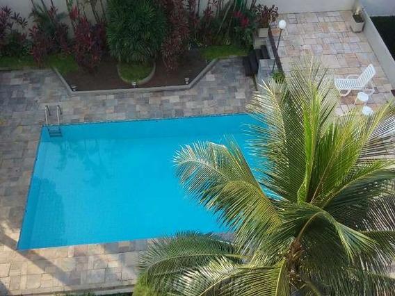 Oportunidade Imperdível Duplex Em Guarujá !!!!! - Mc7794-1