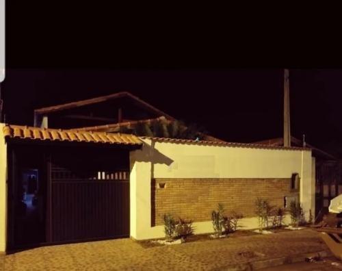 Imagem 1 de 14 de Hostel No Litoral Medindo 450 M², Em Itanhaém/sp 6953-pc