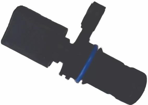 Sensor De Rotação Ford Ranger 3.0 Diesel Mwm 2005 Troller
