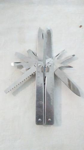 Alicate Multiuso Victorinox