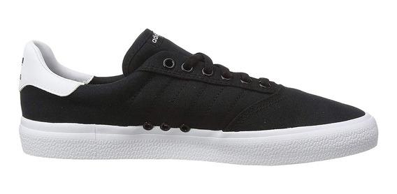 Zapatilla adidas Skateboarding 3mc B22706 Hombre B22706