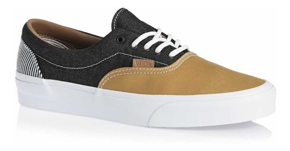 Zapatillas Vans Era Decon Importadas 100% Originales