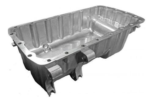 Carter Citroen Berlingo 1.9 8v Diesel - 2000-2008 Tiss