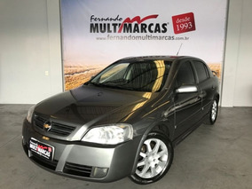 Chevrolet Astra Hatch Advantage - Fernando Multimarcas