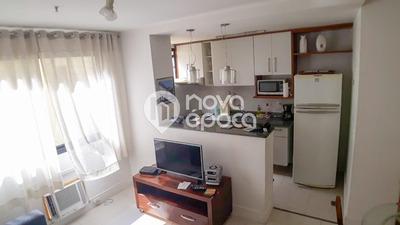Flat/aparthotel - Ref: Lb1ah35271