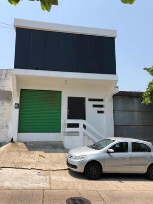 Oficinas Amuebladas 300 M2 Céntrico