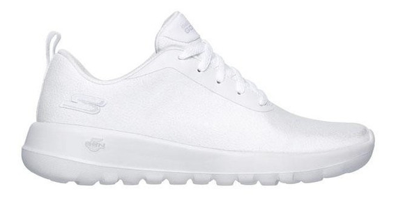 Tenis Skechers Go Walk Joy Vivify