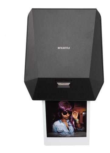 Imagen 1 de 6 de Impresora Instántanea Fujifilm Instax Share Sp-3