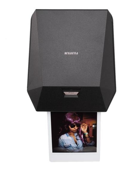 Impresora Instántanea Fujifilm Instax Share Sp-3