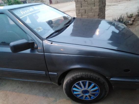 Hyundai Excel Vendo956722158