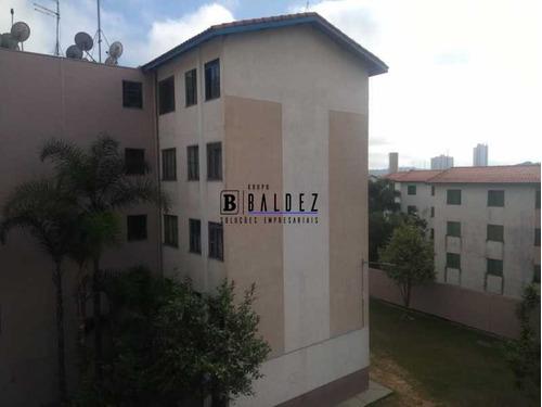 Apartamento 2 Dorms -  José Bonifácio Z/l