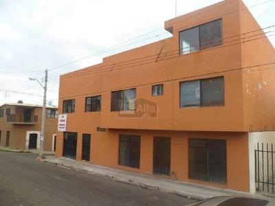 Casa En Venta En Analco
