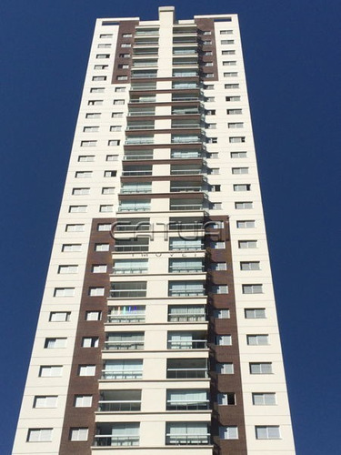Imagem 1 de 16 de Apartamento Padrão Com 3 Quartos No Poty Lazzarotto Edifício - 710053-v