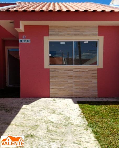Casa - Ca00056 - 33735364