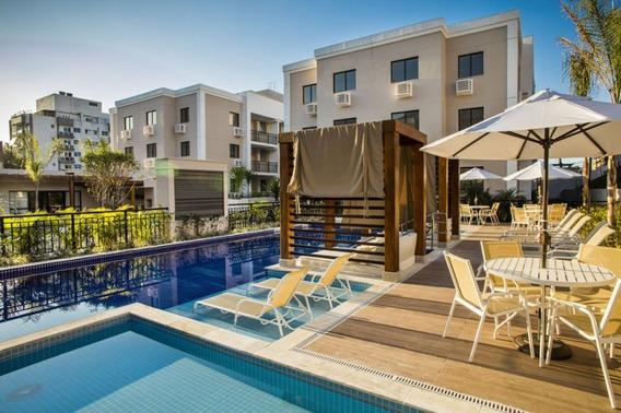 Apartamento Em Andaraí, Rio De Janeiro/rj De 54m² 2 Quartos À Venda Por R$ 305.000,00 - Ap252844