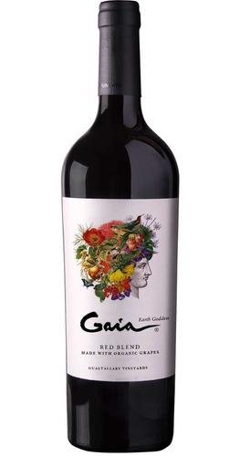Gaia Red Blend Domaine Bousquet Magnum 1500ml