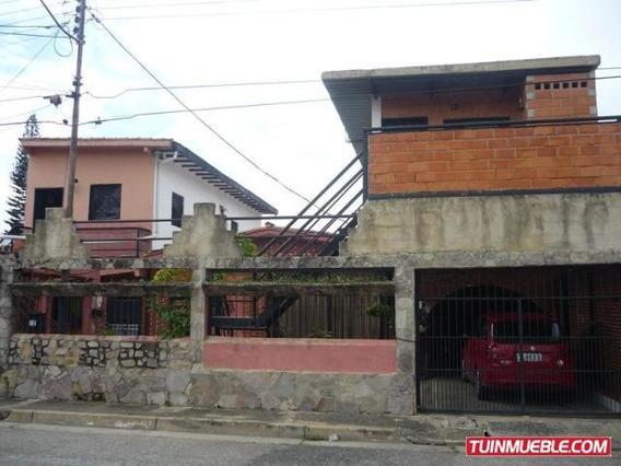 Casas En Venta La Campiña I Naguanagua Carabobo 195457 Rahv