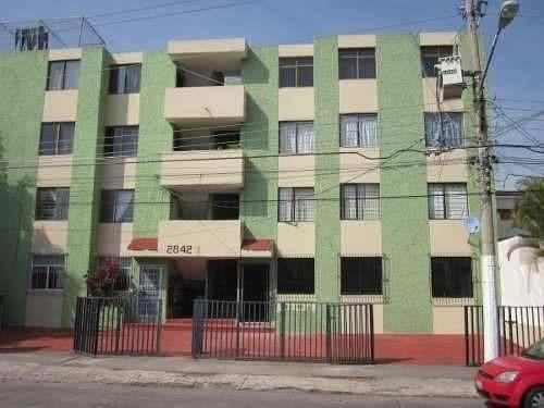 Departamento En Venta En Pb Residencial Victoria, Zapopan
