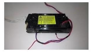 Laser Scanner Lcu Hp M176n