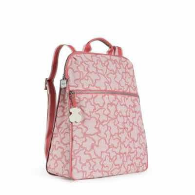 Tous Back Pack Kaos Nylon