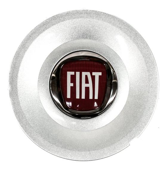 Centro Llanta Aleacion 16 Fiat Nuevo Stilo 09/11