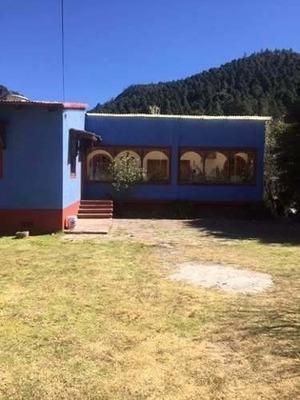 Casa Venta Hidalgo