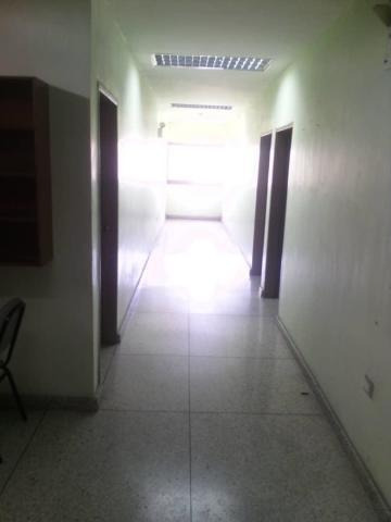 Oficina En Alquiler Zona Este Barquisimeto 20-2213 Zegm