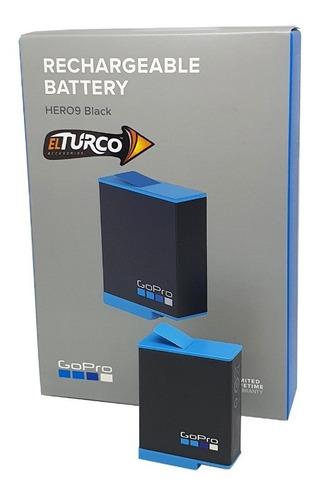 Batería Cámara Gopro Hero 9 Black Tienda Autorizada