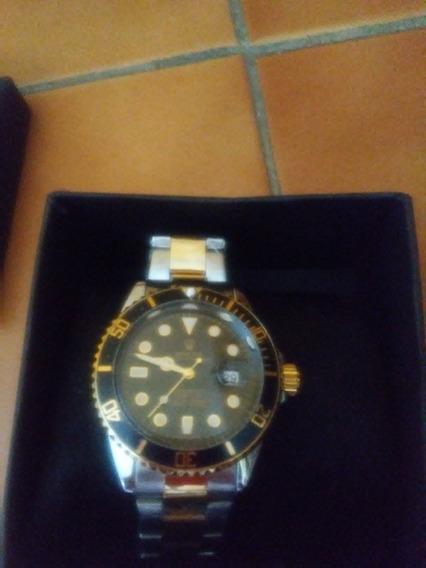 Relogio Rolex Barato
