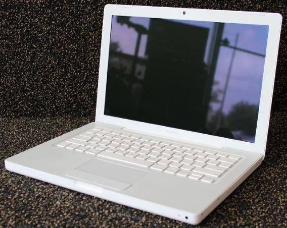 Macbook A1181 Repuestos