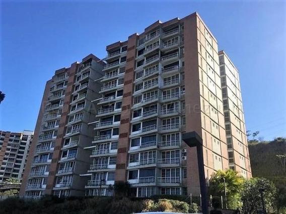 Apartamento En Venta El Encantado 20-8710 Ma Isabel