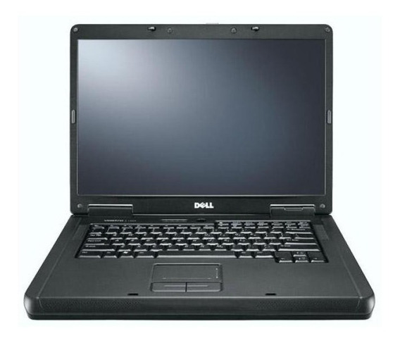 Notebook Dell Vostro1000+cd Windows8.1+ Ativador E Drivers