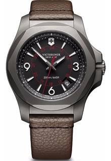 Reloj Victorinox Inox Titanium 241778 Hombre
