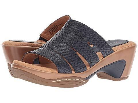 Zapatillas Rialto Valora 57039701