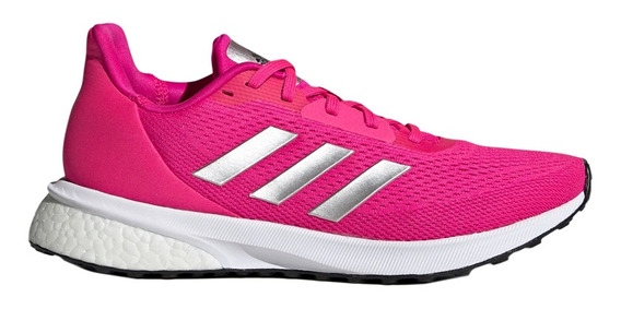Zapatillas adidas Running Astrarun W Mujer Fu/pl